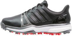 9e7a1e0070a7 Adidas Adipower Boost 2 Wd (Q44664) - Ceny i opinie - Ceneo.pl