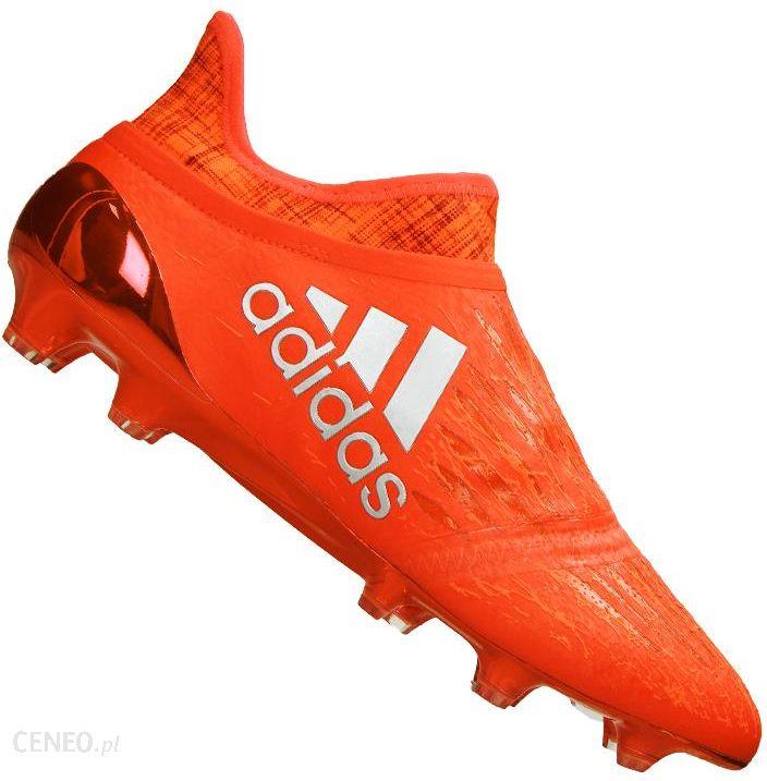 Adidas X 16+ Purechaos Fg (S79512)