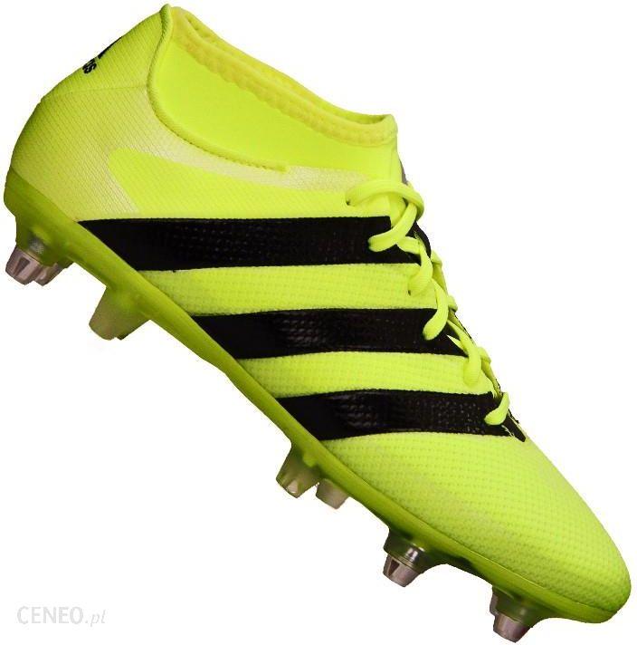 new concept c9c95 2bc8c Adidas Ace 16.2 Primemesh Sg (Ba8419)