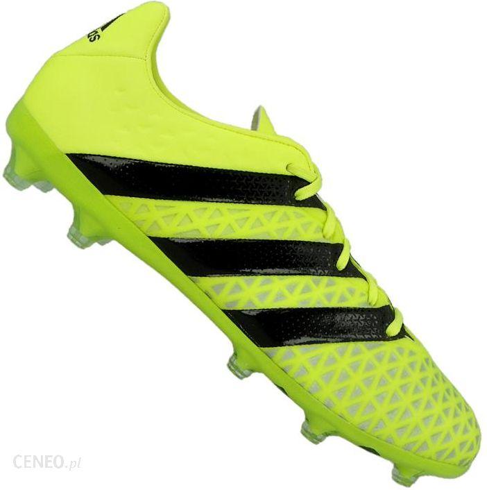 Adidas Ace 16.2 Fg S31887