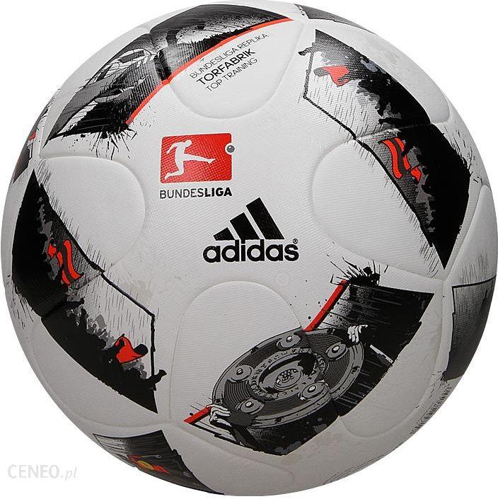 Adidas Torfabrik Bundesliga Top Training (Ao4832)