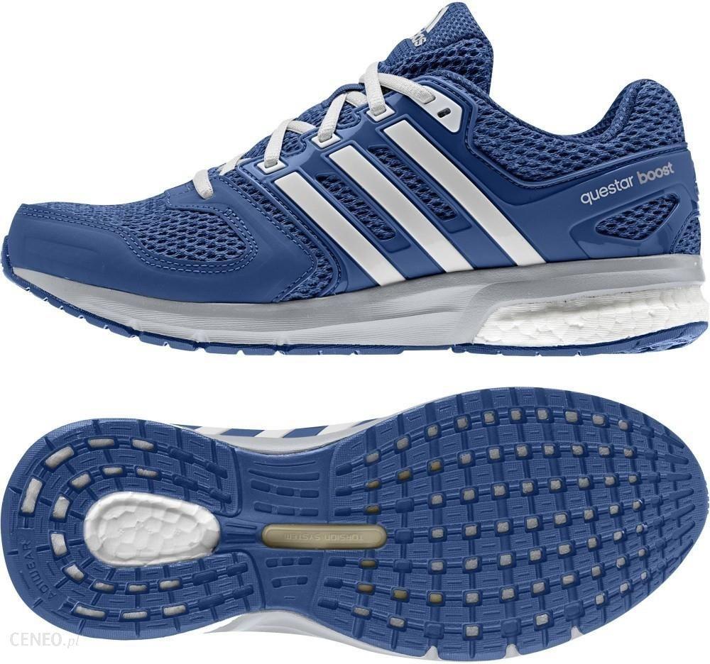 Adidas Questar Boost M (Aq6643)