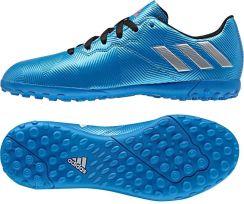 Adidas Messi 16.4 Tf J (S79660)