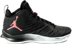 całkiem tania szczegóły wybór premium Buty do koszykówki Air Jordan Super Fly 5 844677-004