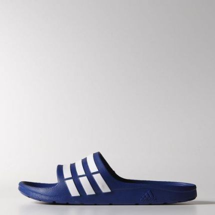 Nike Sportswear BENASSI SOLARSOFT Sandały kąpielowe black