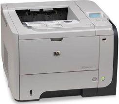 HP LaserJet Pro M15w Biała (W2G51AB19)