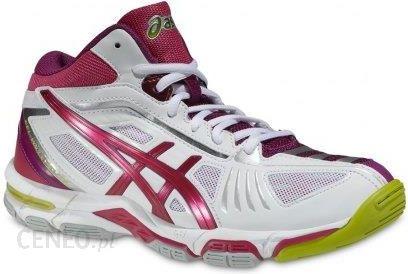 Asics Gel Volley Elite 2 Mt W (B350N0125)