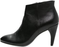 62e761d5 Ecco SHAPE 75 Ankle boot black - Ceny i opinie - Ceneo.pl