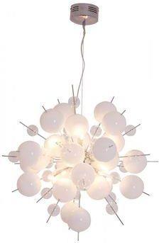 Lampy Do Przedpokoju Leroy Merlin