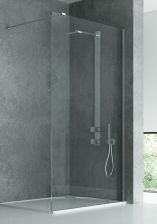 New Trendy New Modus Walk-In 140x200 EXK-0015