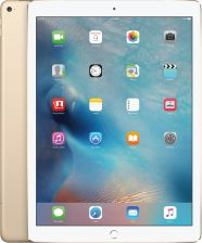 "Apple iPad Pro 12,9"" 256GB LTE Złoty (ML3Z2FDA)"