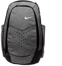 da451921ce3c5 Plecak Nike Vapor Energy (Ba5245021) - Ceny i opinie - Ceneo.pl