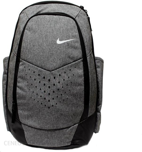 41044b096ecde Plecak Nike Vapor Energy (Ba5245021) - Ceny i opinie - Ceneo.pl