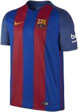 85df5047dbd46 Fc Barcelona Nike - oferty Ceneo.pl