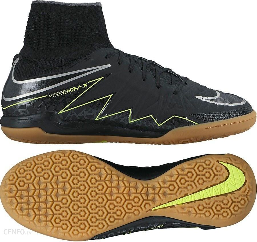 Nike HypervenomX Proximo IC Junior (747487 080) Ceny i opinie Ceneo.pl
