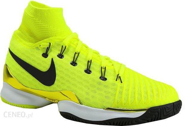 Nike Air Zoom Ultrafly (819692701)