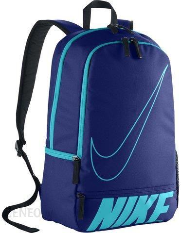32e0301b Nike Classic North (Ba4863455) - Ceny i opinie - Ceneo.pl