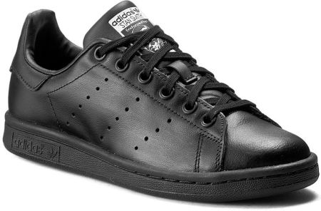 Buty adidas Superstar Foundation C BA8379 CblackFtwwht