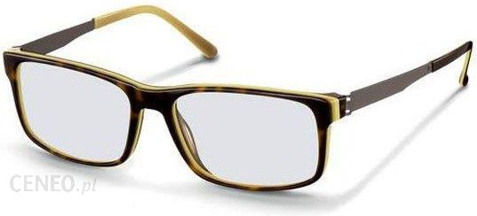 Rodenstock R 5263 140 C - Opinie i ceny na Ceneo.pl 75a9928e89a