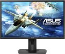 ASUS VG245H, LED 2x HDMI, VGA, Audio, AMD FreeSync