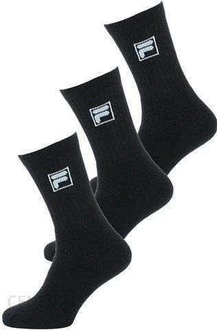 Fila Invisible Socks (F9100200) Ceny i opinie Ceneo.pl