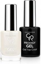 Golden Rose Prodigy Gel Duo Podwójny Żel do Paznokci 01 2 x 10,7ml