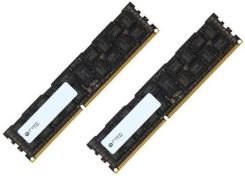Mushkin DIMM 32GB DDR3 (MAR3R186DT16G24X2)