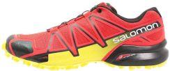 Salomon Speedcross 4 M L38115400 Ceny i opinie Ceneo.pl