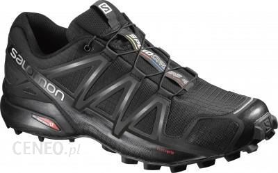 BUTY SALOMON SPEEDCROSS 4 383130