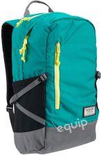 672b2f0f4fc02 Plecak Burton Prospect Niebieski Grass - Ceny i opinie - Ceneo.pl