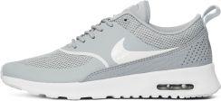 Buty NIKE Wmns Nike Air Max Thea 599409 021 Matte Silver