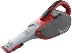 Black&Decker akumulatorowy DVJ315J