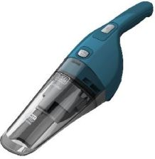 Black&Decker WDB115WA