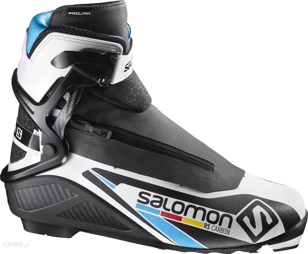 Salomon RS 8 PLK | sportisimo.pl