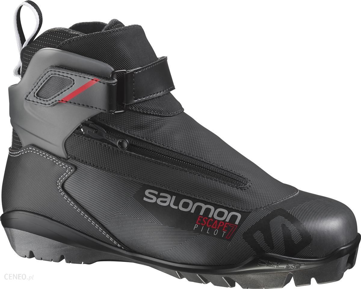 Salomon Escape 7 Pilot Cf 1617