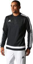 Bluza Adidas Tiro15 Swt Top S22426