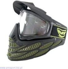 Jt Maska Paintballowa Flex 8 Thermal