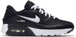 Buty Nike Air Max 90 Ultra SE (GS) (844599 001)