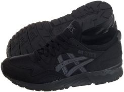 Buty Asics Gel Lyte V GS C541N 9016 BlackDark Grey (AS47 c)