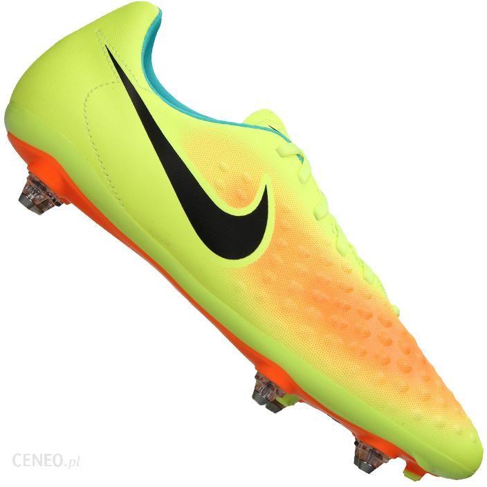 best service eafde 7d879 Nike Magista Onda Ii Sg (844412708) - zdjęcie 1