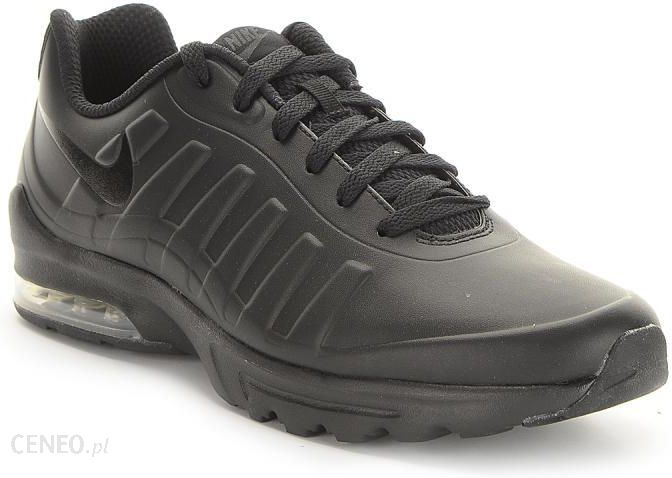 Nike Air Max Invigor Sl (844793001)