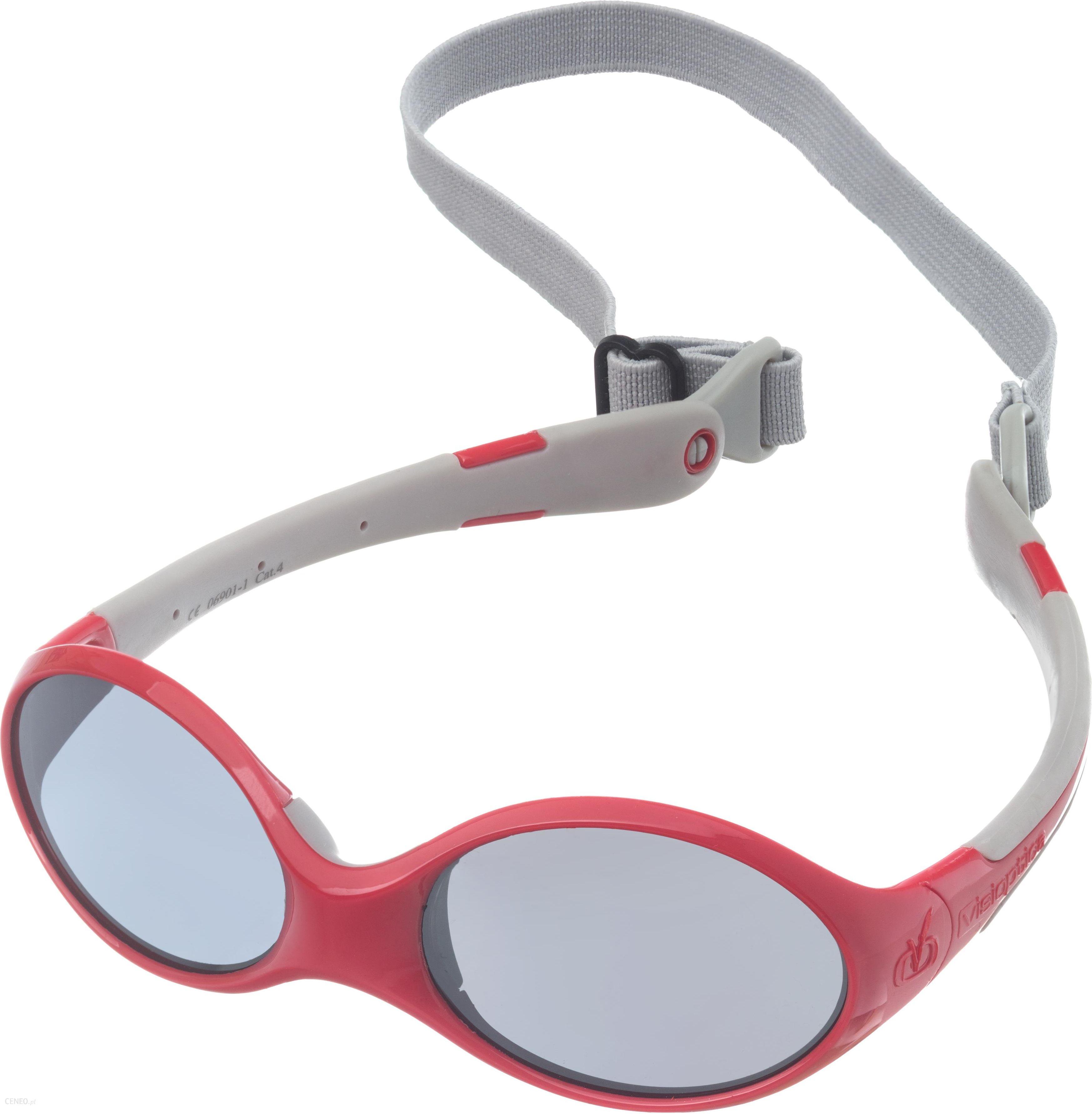 a7743ce48b3b Visioptica Reverso One 0 12 Miesięcy Okulary Przeciwsłoneczne Dla
