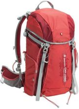 Manfrotto Hiker 30L Off Road Czerwony (MB OR-BP-30RD)