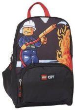 e2924225f9fb3 Smart Life Plecak Przedszkolaka Lego City Fire (Gxp-550292)