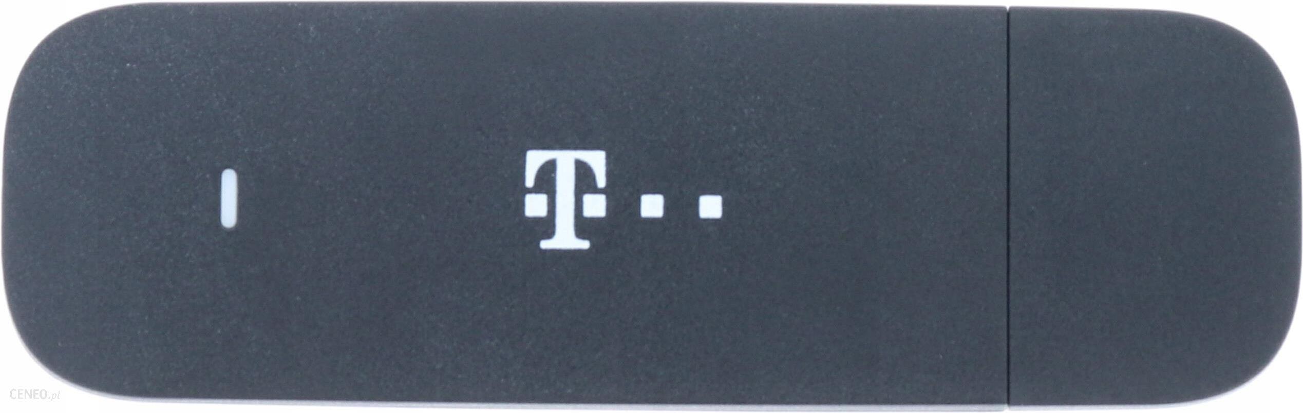Modem Alcatel LINK KEY USB