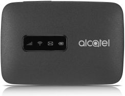Alcatel Link Zone (75BLMW40V)