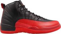 Buty Nike AIR JORDAN 12 RETRO 130690 002