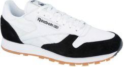 067ae050dc0d Buty Reebok Classic Leather Perfect Split - AR1894. Buty sportowe męskie  ReebokButy Reebok ...
