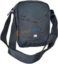 094098bcb6553 Torebka na ramię Buzz Portable 2L Puma (czarna) - Ceny i opinie ...