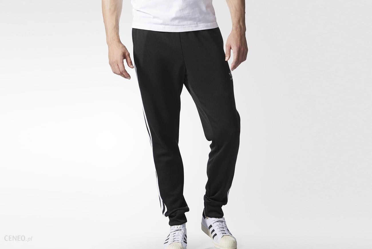 Adidas SPODNIE OG ADIBREAK TP CZ0679 Ceny i opinie Ceneo.pl